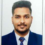 Sundareswaran Class 9 Tuition trainer in Chennai