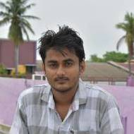 Ashutosh Tiwari Class 6 Tuition trainer in Chennai