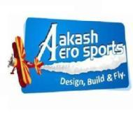 Aakash Aerosports photo