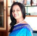 Sudha B. photo