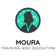 Moura Tuition Centre Engineering Diploma Tuition institute in Chennai