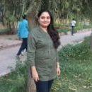 Pallavi Shewale photo