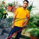 Kirti Singh photo