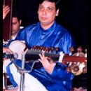 Sougata Ganguli photo
