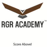 RGR Academy Class 9 Tuition institute in Chennai