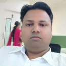 Saurav Kumar Gager photo