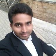 Raj Aryan Prasad Class 6 Tuition trainer in Kolkata
