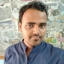 Rahul picture