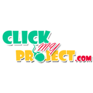 Click My Project Embedded & VLSI institute in Madurai North