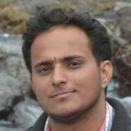 Ajay Swarnkar IBPS Exam trainer in Jaipur