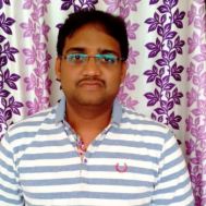 Mr. V Kumar photo