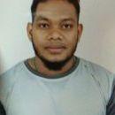 Vasant Appu photo