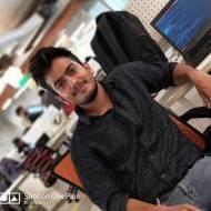 Sauarav Singh C Language trainer in Faridabad