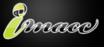 I Macc ThreeD Animation Academy photo