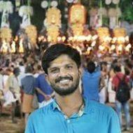 Ganesh Iyer Class 6 Tuition trainer in Chennai