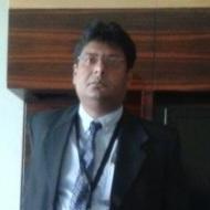 Rahul Chakravarty Interview Skills trainer in Kolkata