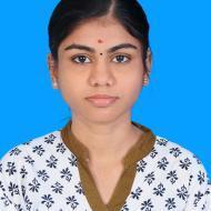 Poornima Salesforce Developer trainer in Chennai