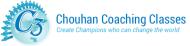 Chouhan Coaching Classes photo