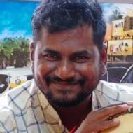 Rajesh Mridangam trainer in Chennai
