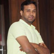 Amit Agarwal photo