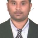 Praveen Kumar Soodhagani photo