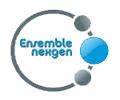 Ensemble Nexgen Embedded C institute in Erode
