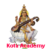 Kota academy photo