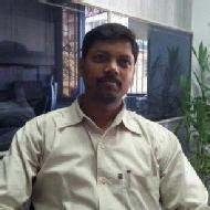 Vinayak Bane photo