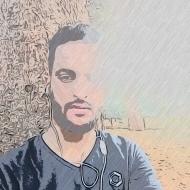 Abdul Lateef photo