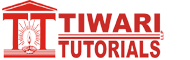 Tiwari Tutorials Class 9 Tuition institute in Lucknow