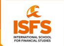 INTERNATIONAL SCHOOL OF FINANCIAL STUDIES photo