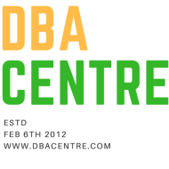 DBA Centre MySQL DBA institute in Hyderabad
