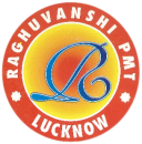 Raghuvanshi pmt photo