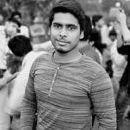 Er Shekhar Tiwari photo