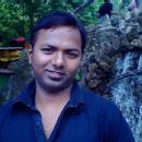 Partap Singh Singh photo