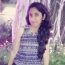 Aakansha Arora photo