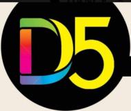 D Five Dance Academy photo