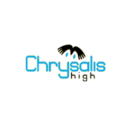 Chrysalis High photo