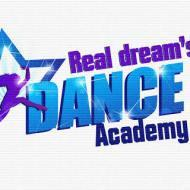 Real Dream Dance Academy photo