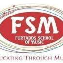FSM photo
