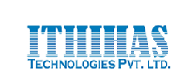 Ithihas Technologies SAP institute in Hyderabad
