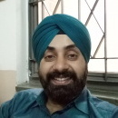 Prince Pal Singh photo