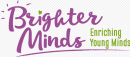 Brighter Minds photo