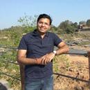 CA.Rahul Chaurasia photo