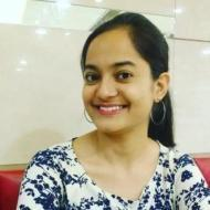 Aakanksha S. photo