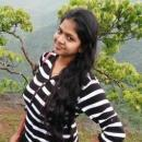 Vanitha Kadiyam photo