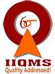 IIQMS photo