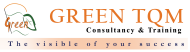 Green TQM Consultancy and Training Six Sigma institute in Chennai