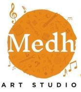 Medh Art Studio photo