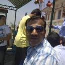 Neeraj D. photo